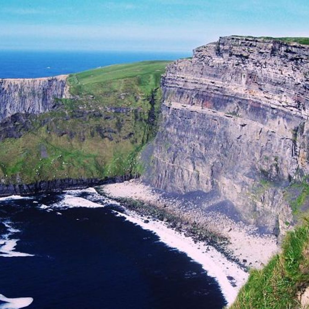 cliffs-of-moher_opt-1
